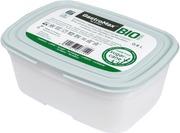Gastromax Bio 0,8 L Suorakaide Keittiörasia