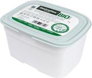 Gastromax Bio 1 L Suorakaide Keittiörasia