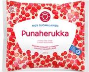 Pakkasmarja  100% Suomalainen Punaherukka 200G