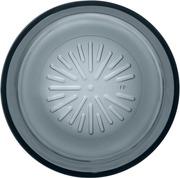 Iittala Essence Kulho 37Cl Tummanharmaa