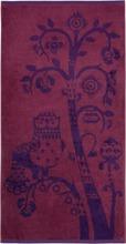 Kylpypyyhe 70x140 taika