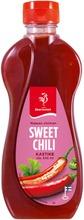 Saarioinen Sweet Chili...