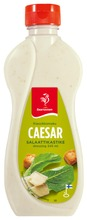Saarioinen Caesar Sala...