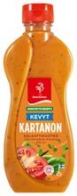 Kevyt Kartanon salaatt...