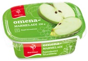 Saarioinen Omenamarmel...