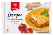Saarioinen Lasagne 300G