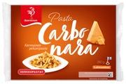 Saarioinen Pasta Carbonara, Kermainen Pekonipasta 280G