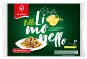 Saarioinen Pasta Pollo...