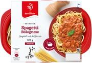 Saarioinen Spagetti Bo...
