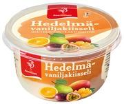 Saarioinen Hedelmä-Van...