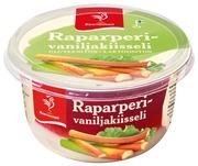 Saarioinen Raparperi-V...