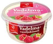 Saarioinen Vadelma-Van...