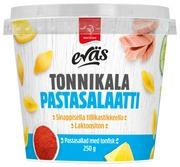 Saarioinen Eväs Tonnik...