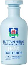 Erittäin Hieno Suomalainen Hellä Hoitoaine 300Ml