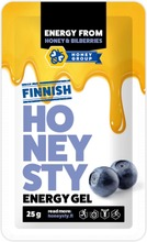 Honeysty Energiageeli-...