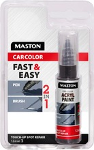Maston Carcolor Akryyl...