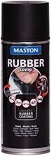 Maston Rubbercomp Kumi...