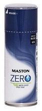 Maston Zero Spraymaali Sininen 400Ml