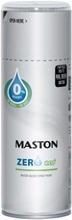Maston Spraymaali Zero Papyrus Valkoinen 400Ml