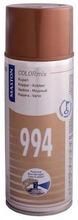 Maston Colormix Spraymaali Kupari 994 400Ml