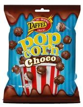 Taffel Popcorn Choco Suklaakuorrutettu Popcorn 90G
