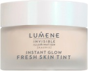 Lumene Invisible Illumination Instant Glow Sävyvoide Universal Light 30Ml