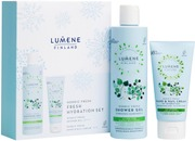 Lumene Body Care Koste...