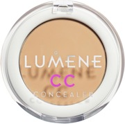 Lumene Cc Color Correcting Peitevoide Medium 2,5G
