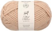 Novita Hygge Wool 100 g Vehnä 024 lanka