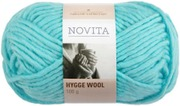 Hygge Wool 100G 117 Ikijää