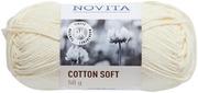 Lanka cotton soft 50g 10