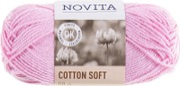 Lanka cotton soft 50g