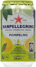 San Pellegrino Pompelmo 33Cl