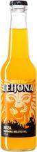 Ibiza Mojito 4% 27,5 cl