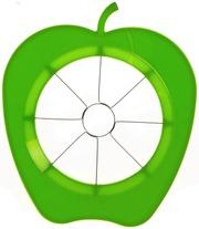 Omenalohkoja