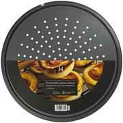 Pizzanpaistoalusta 35 cm