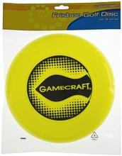 Gamecraft Frisbeegolfkiekko 140G