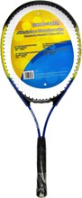 Gamecraft Speed tennismaila SR