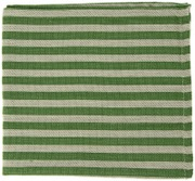 House pefletti vihreä