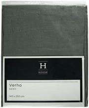 House Verho Hanna 140X250cm