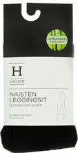 House Naisten Leggingsit