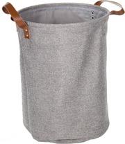 Pyykkikori