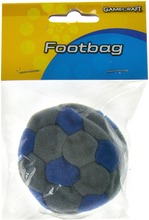 Gamecraft Footbag