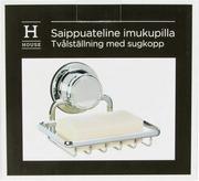 House Saippuateline Im...