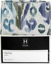 House Verho Inka 140X250cm