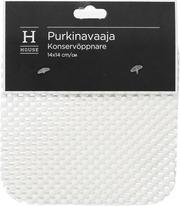 House Liukumaton Kannenavaaja 14X14cm