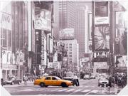 House City canvastaulu 60x80cm
