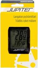 Jupiter Pyörämittari Langaton