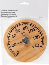 Saunan Lämpömittari Py...