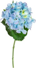 Oksa muovia hortensia 60 cm